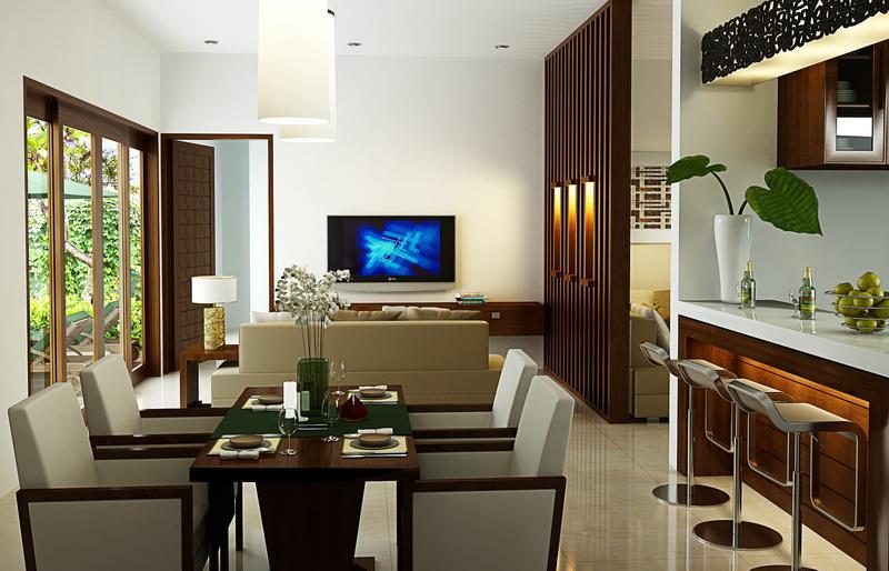 Hasil gambar untuk Konsultan Interior Desain Interior Rumah Milenial