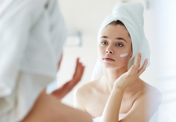 Pewarna Rambut Organik Yang Aman Untuk Wanita Hamil & Menyusui