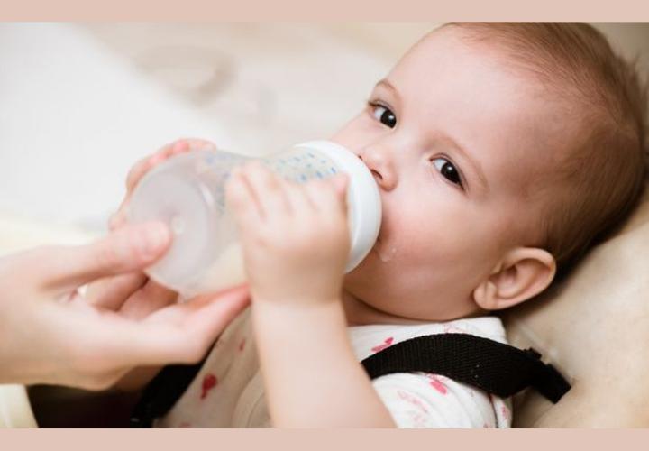 Demi Kesehatan Ibu dan Anak, Pemerintah Diminta Kaji Ulang Regulasi Bisphenol-A (BPA)